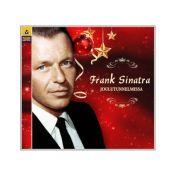 Frank Sinatra : Joulutunnelmissa