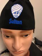 Sultan-suikka