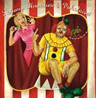 Tommy Huovinen & Paholaiset : Klassikko