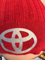 Toyota-pipo