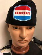 Union-suikka