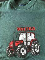 VALTRA-kuvapaita
