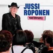 Jussi Roponen : Naistenhaku