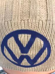 Volkswagen-pipo