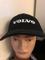 Volvo-lippis2